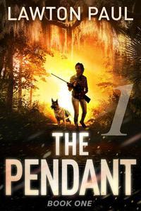 The Pendant Book 1