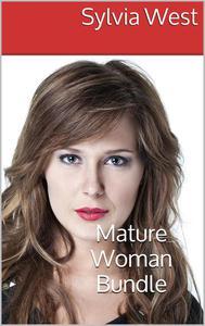 Mature Woman Bundle