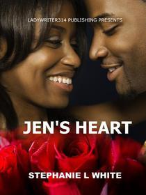 Jen's Heart
