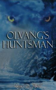 Olvang's Huntsman