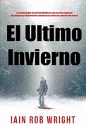 El Ultimo Invierno