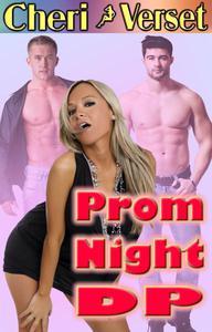 Prom Night DP