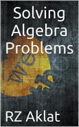 Solving Algebra Problems