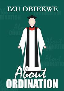 About Ordination
