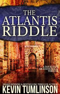 The Atlantis Riddle