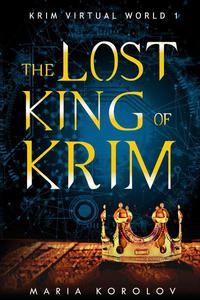 The Lost King of Krim