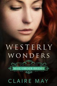 Westerly Wonders
