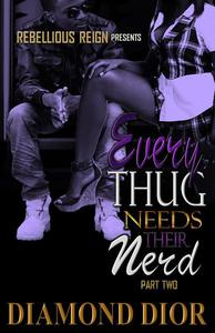 All Thugs Need Their Nerds