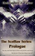 Prologue: The Scofflaw Series