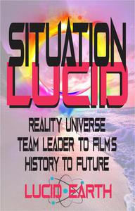 Situation Lucid