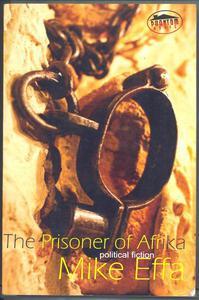The Prisoner of Afrika