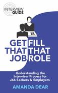 Interview Guide: Understanding the Interview Process for Job Seekers and Employers