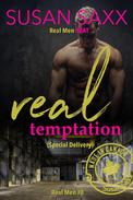 Real Temptation (Special Delivery)