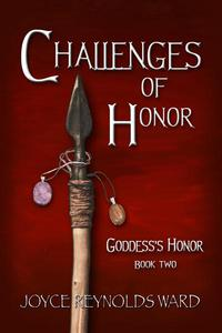 Challenges of Honor