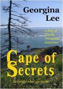 Cape of Secrets