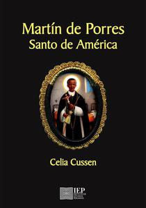 Martín de Porres Santo de América