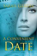 A Convenient Date