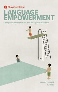 China Simplified: Language Empowerment