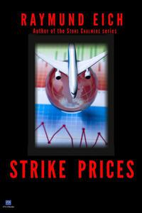 Strike Prices
