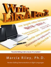 Write Like A Pro-2