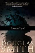 Dream Flight