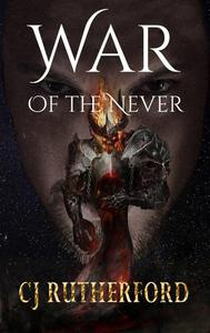 War of the Never