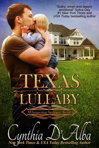 Texas Lullaby