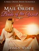 Mail Order Bride of the West