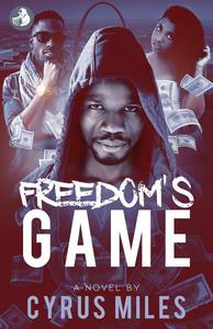 Freedom's Game