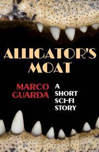 Alligator's Moat
