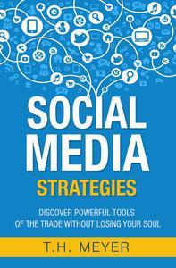 Social Media Strategeis
