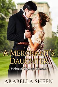 A Merchant's Daughter