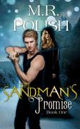 The Sandman's Promise