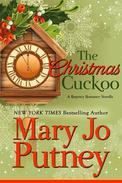 The Christmas Cuckoo