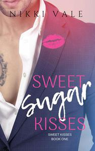 Sweet Sugar Kisses