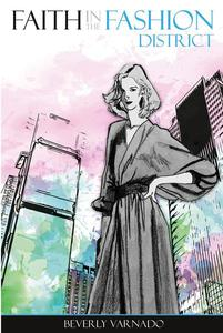 Faith in the Fashion District