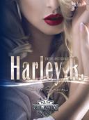 Harley R. Entre-Historias