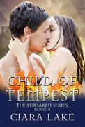 Child Of Tempest