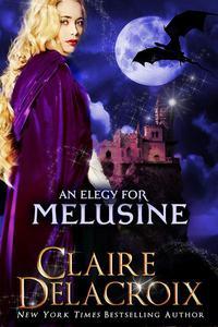 An Elegy for Melusine