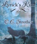 Lyrick's Run