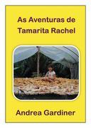 As Aventuras de Tamarita Rachel