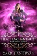 Fierce Enchantment