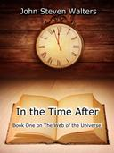 In The Time After