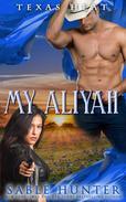 My Aliyah