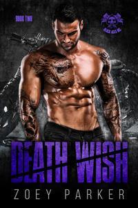 Death Wish (Book 2)