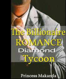 The Billionaire Romance: Stolen Love