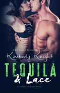 Tequila & Lace