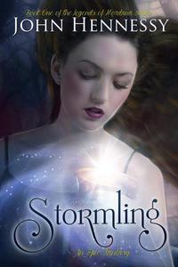 Stormling