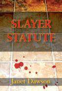 Slayer Statute
