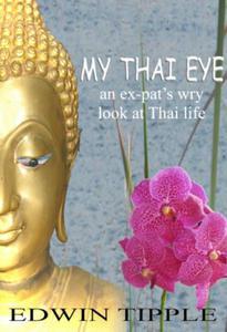 My Thai Eye